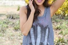 steele_beauty_fashion_0021