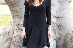 steele_beauty_fashion_0041